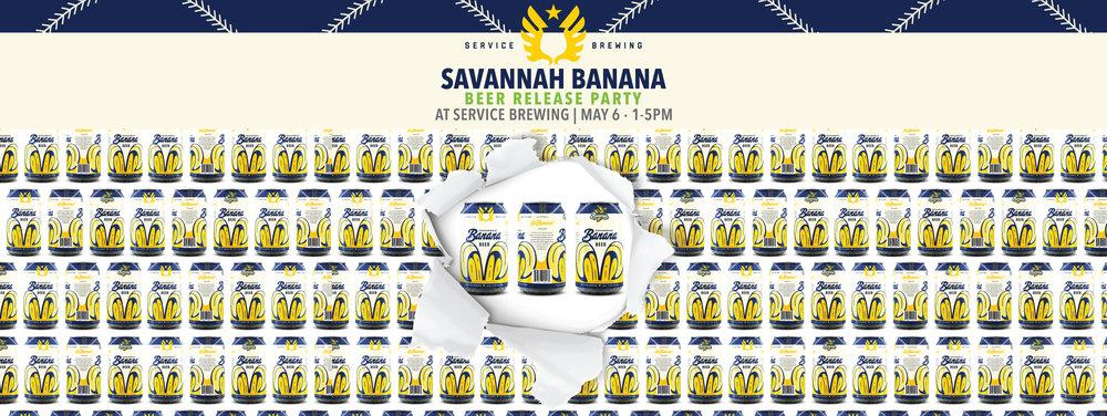 Sav_Banana_FB-03.jpg