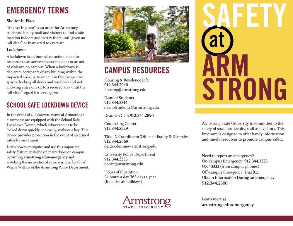 safety brochure FINAL.jpg