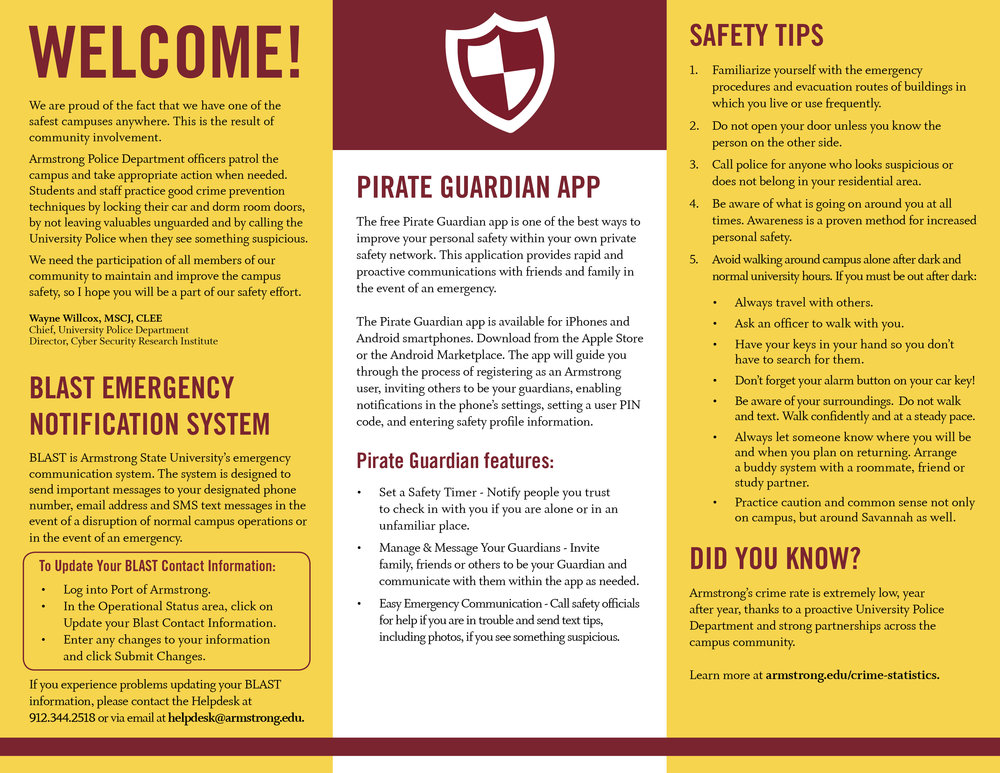 safety brochure FINAL2.jpg