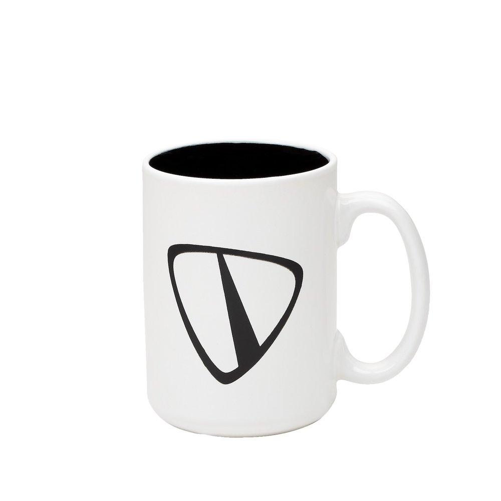 Plektra-CoffeeMug-web.jpg