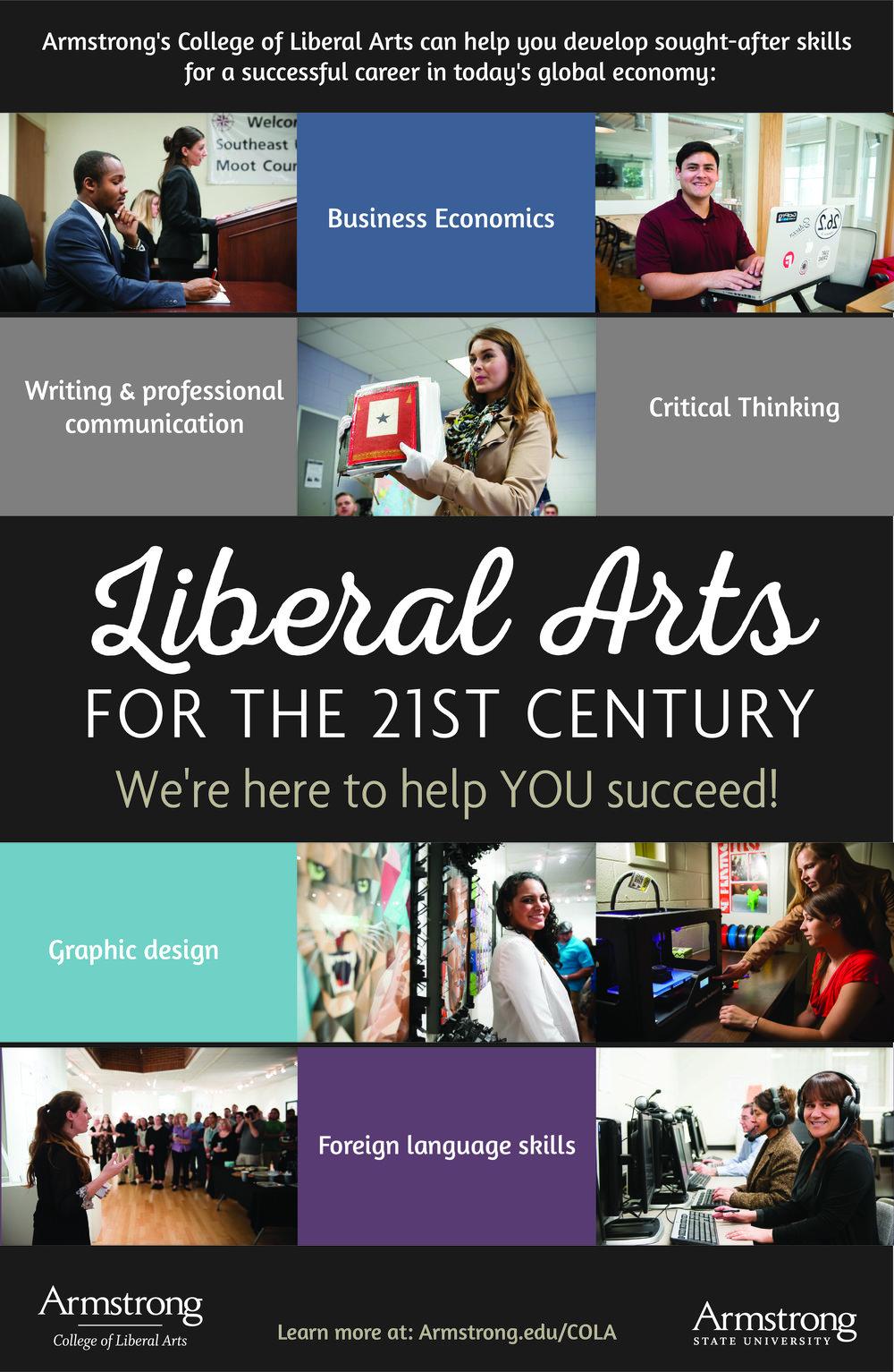 liberal arts poster-01.jpg