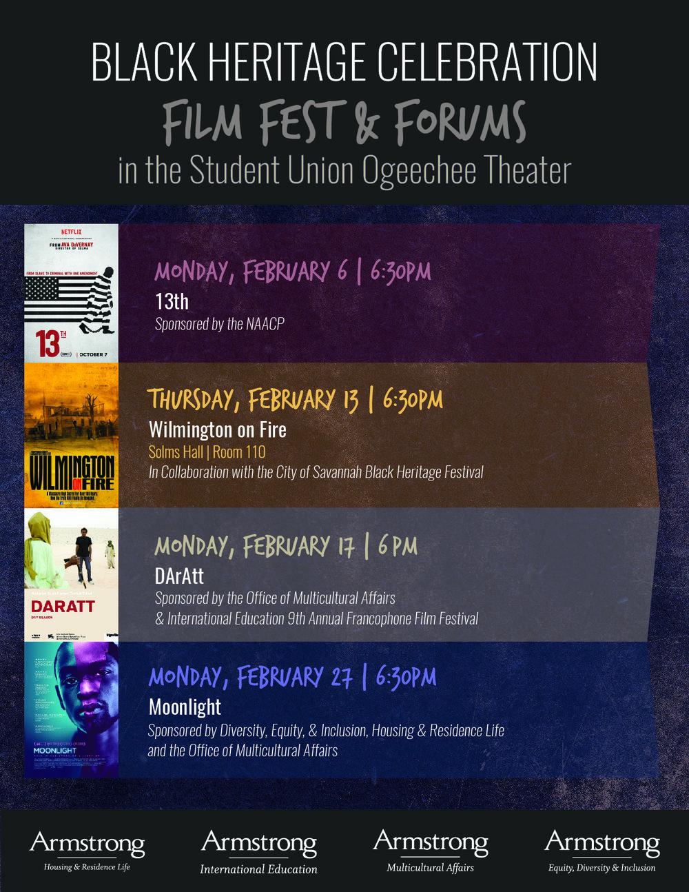 Film_Fest-01.jpg