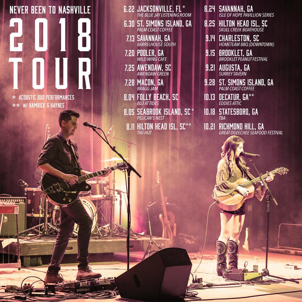 2018tour_IG_Fall-01.jpg