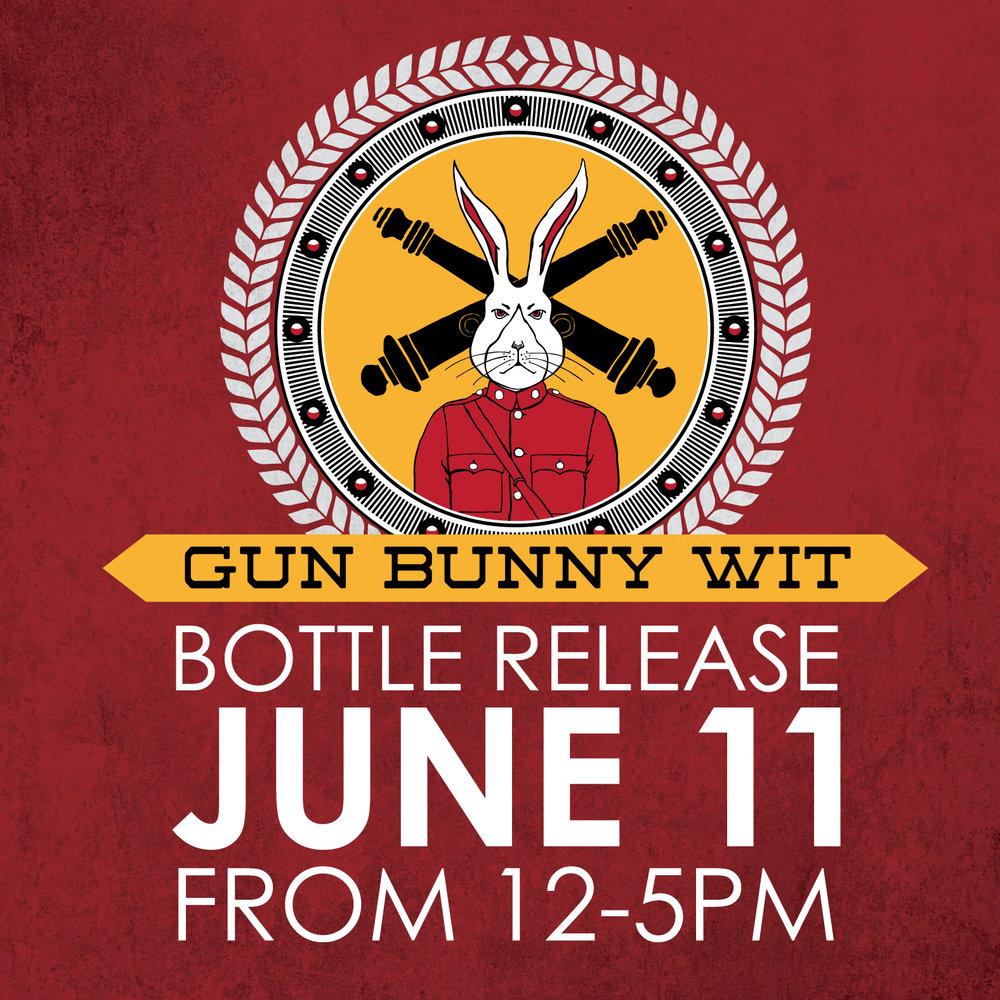 Gun_Bunny_Poster_FINAL-03.jpg