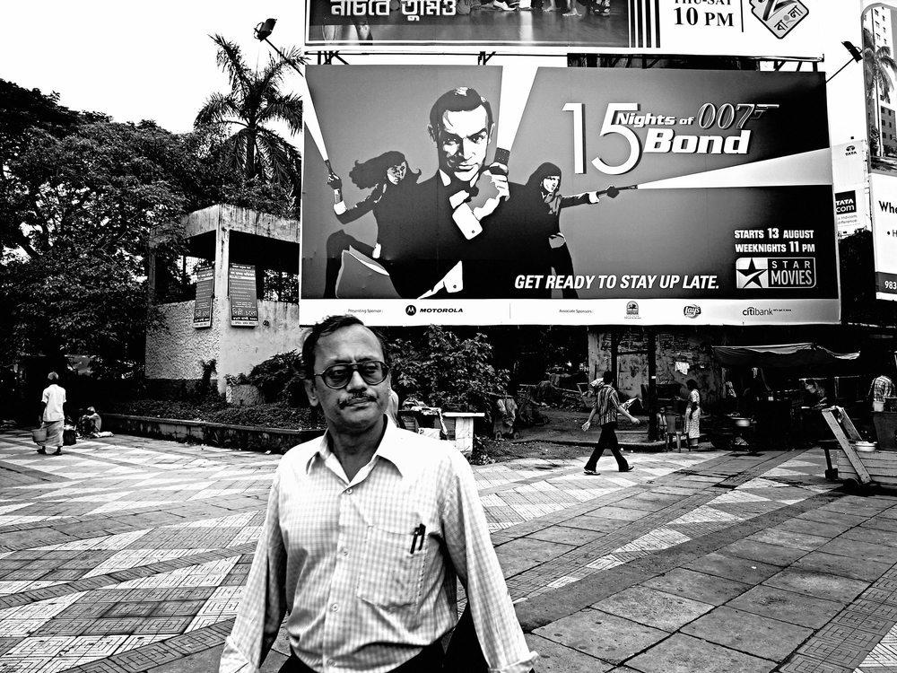 5. Bond.jpg
