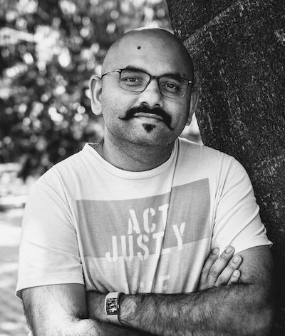 Abhishek Profile Photo.jpg