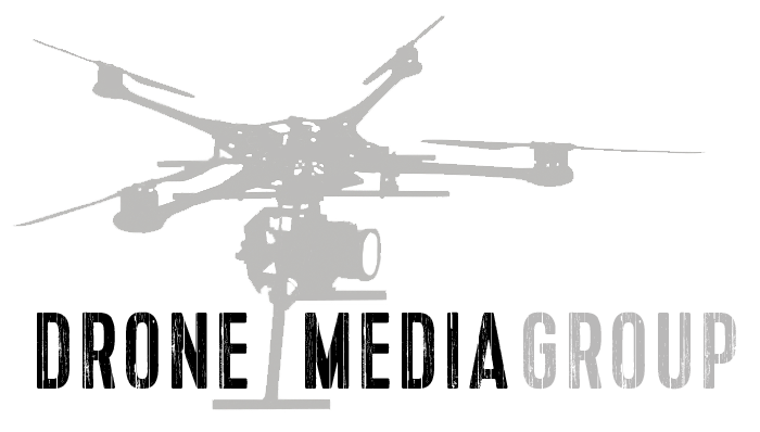 Drone Media Group