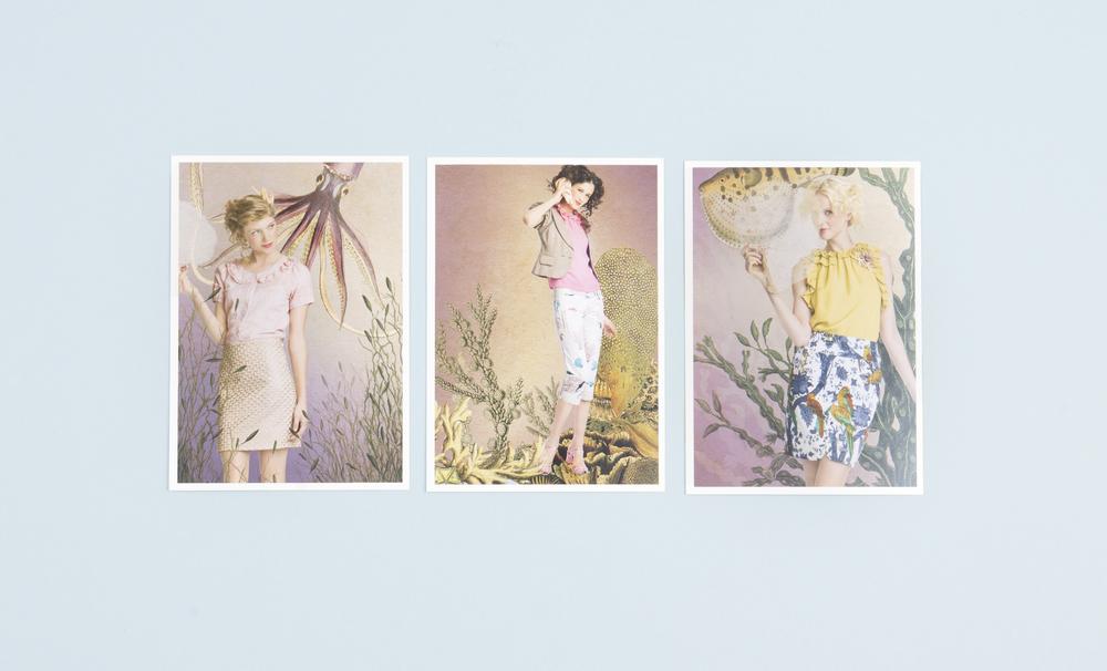 leif-spring_03.jpg