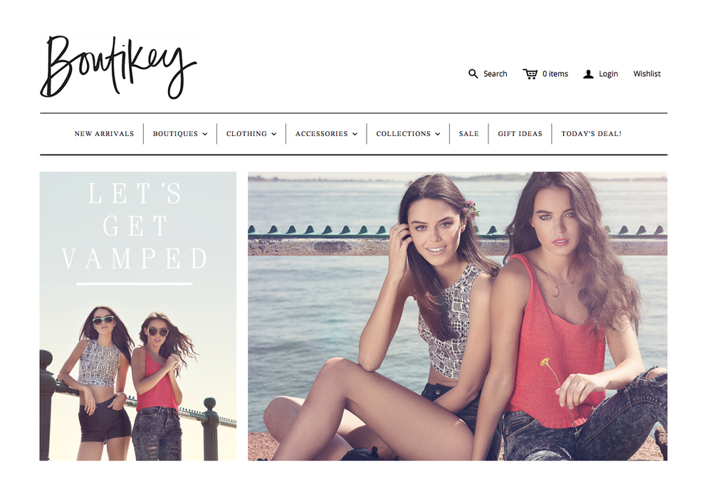 boutikey-lb.jpg