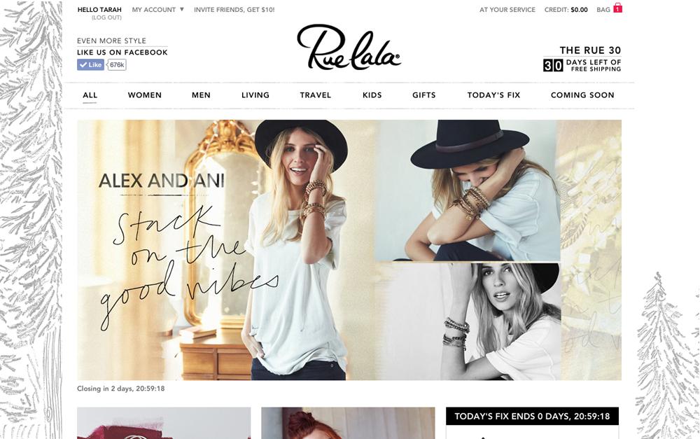 boutiques-alex+ani.jpg