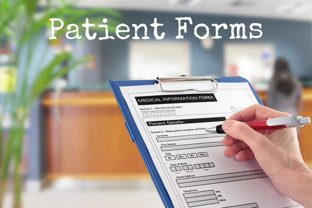 Patient forms.jpg