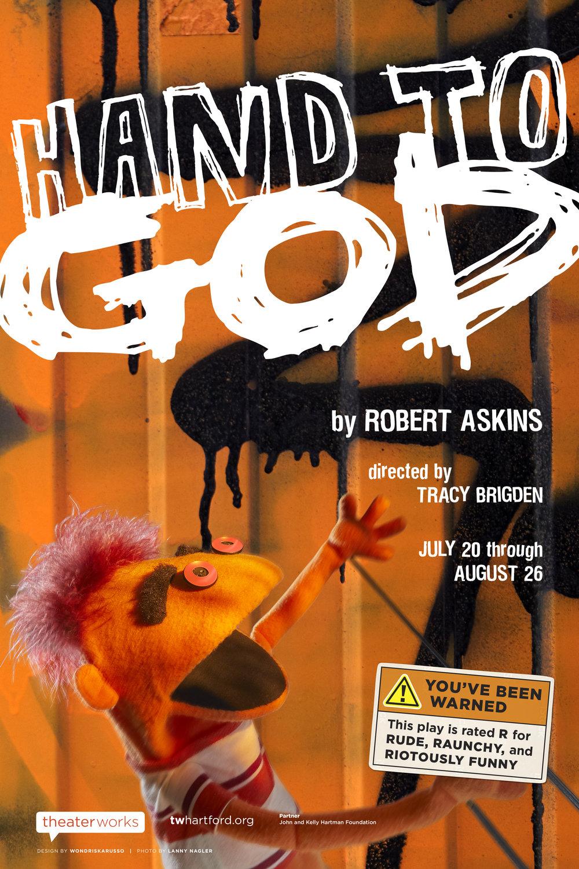 THW_HandtoGod_Poster.jpg
