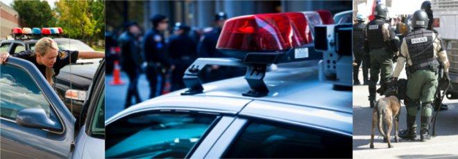 policefinal.jpg
