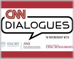 CNN Dialogues :  The Millennial Generation