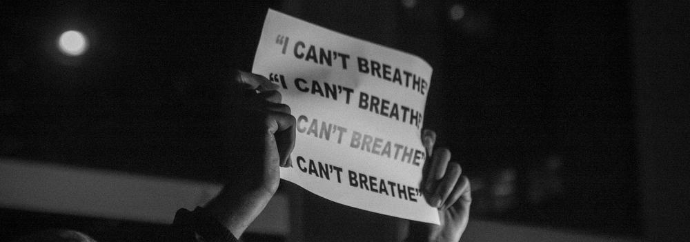 Garner Protests - Dave Bledsoe.jpg