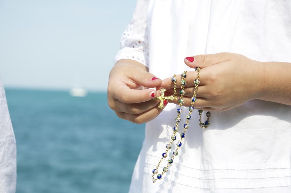 Rosary cover.jpg
