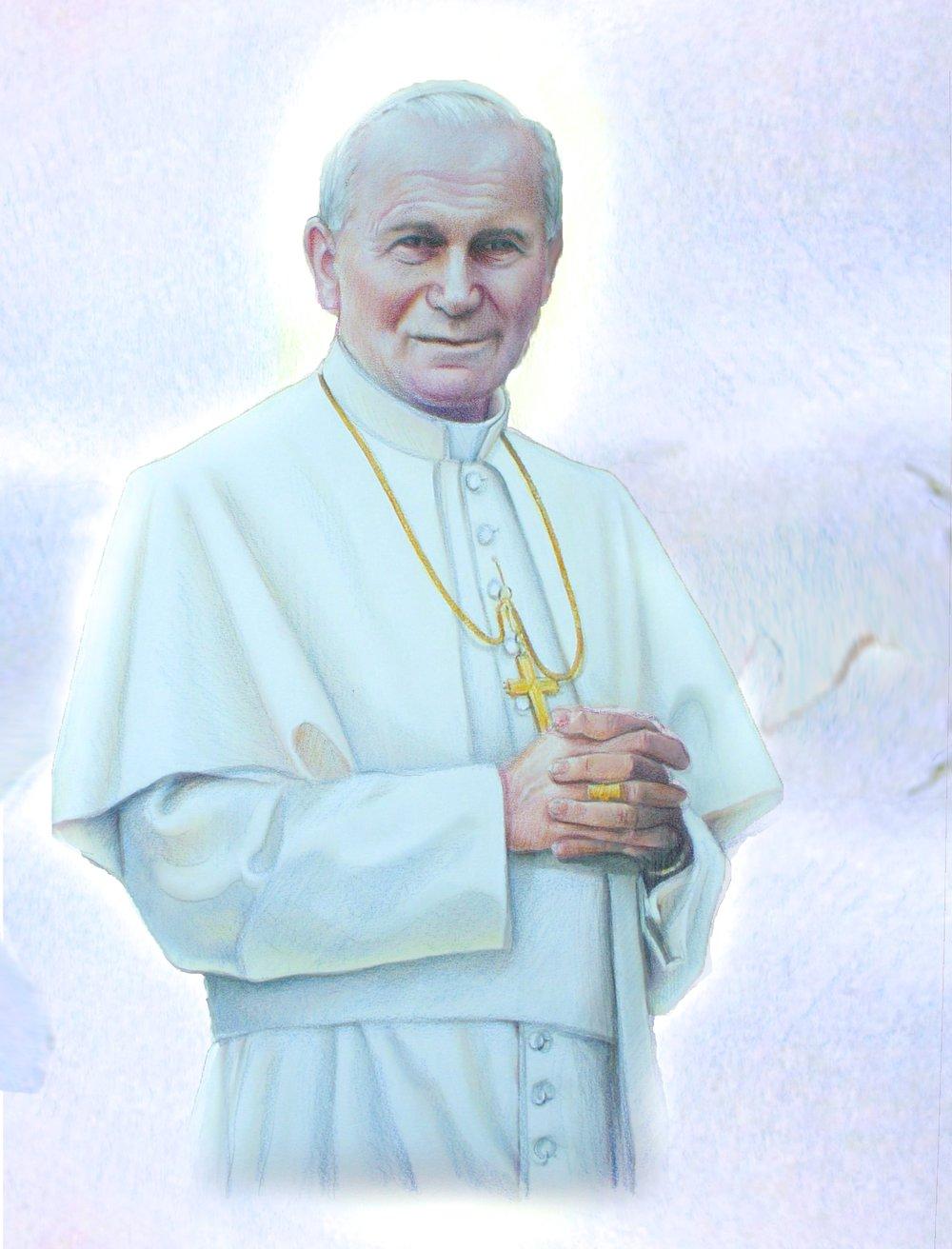 5d Pope John Paul II .jpg