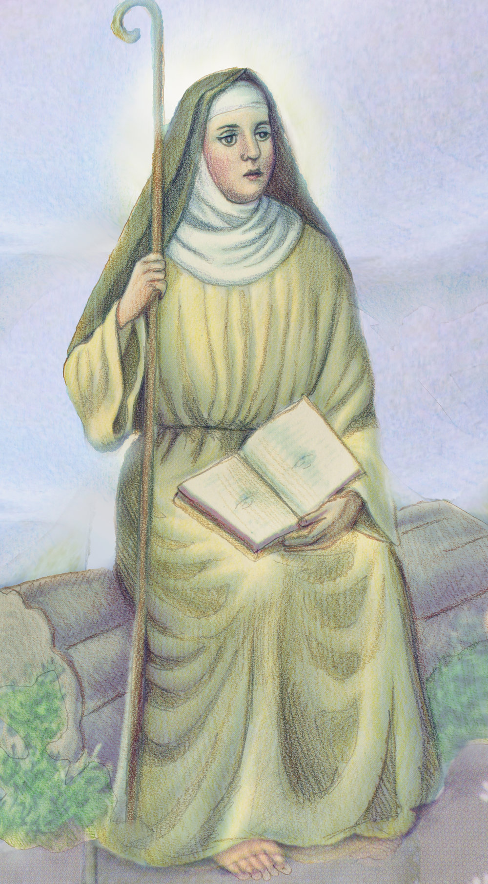 St Monica.jpg