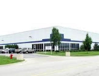 romeoville industrial.jpg