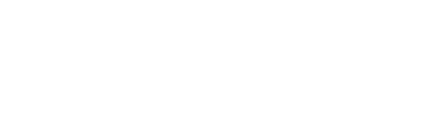 Alpha Capital CRE