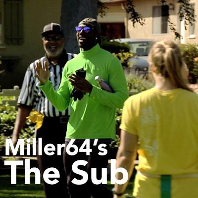 miller64_sub_thumb.jpg