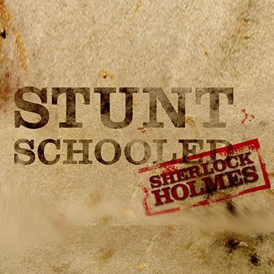 wbhv_stuntschool_thumb.jpg
