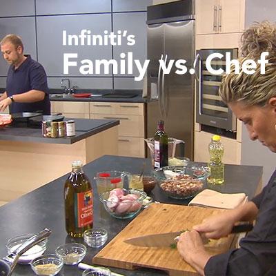 infiniti_familychef_thumb.jpg