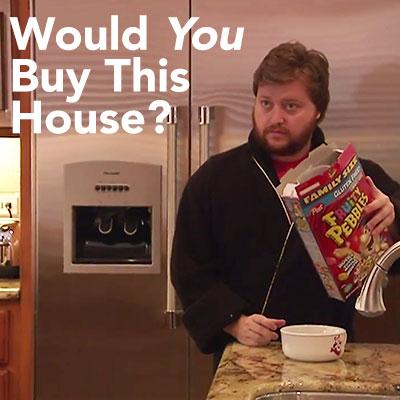 wouldyoubuythishouse_thumb.jpg