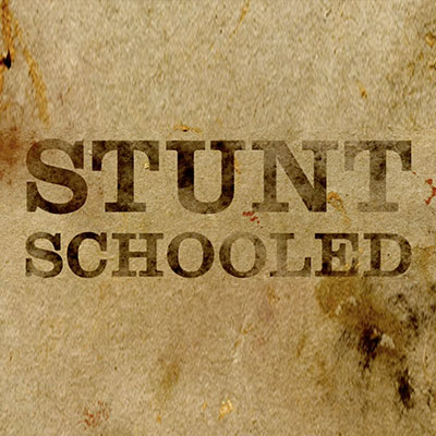 stunt_schooled_thumb.jpg