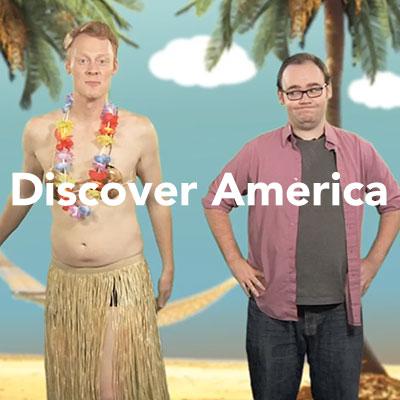 discover_america_thumb.jpg