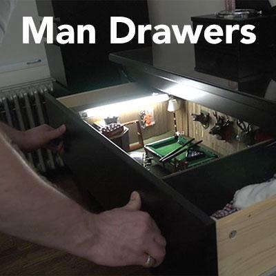 mandrawers_thumb.jpg