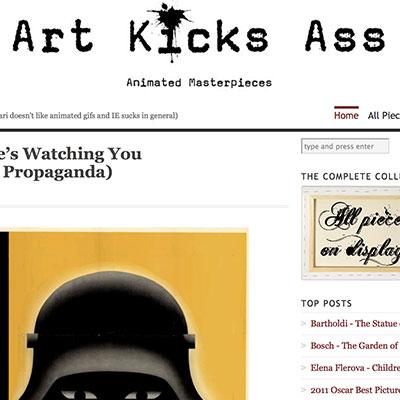 artkicksass_thumb.jpg