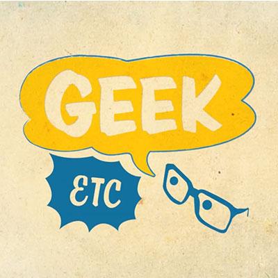 geek_etc_thumb.jpg