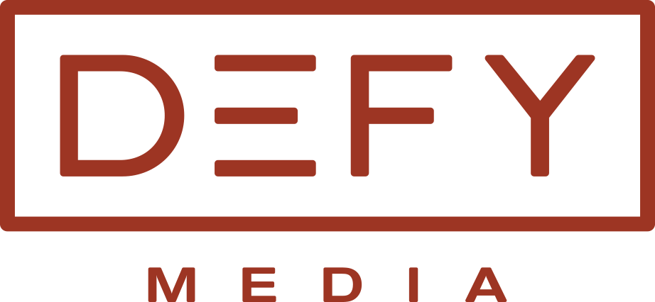 Defy-Logo-Final_Defy_Color_Red-transparency.png