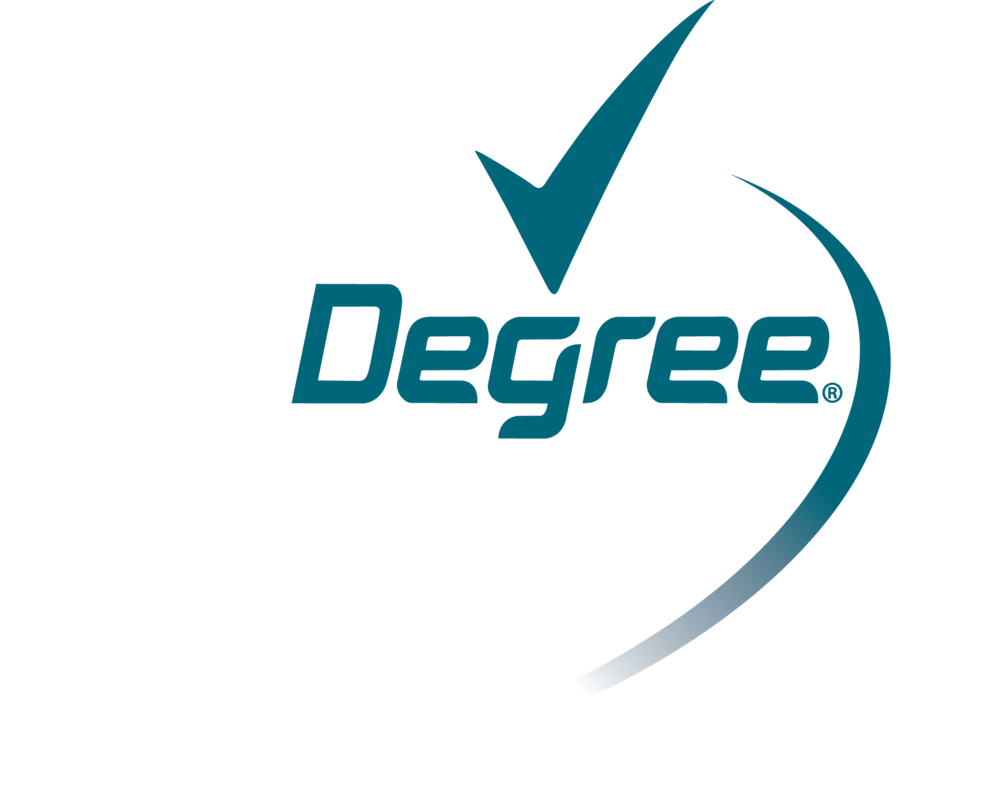 degree-logo.png