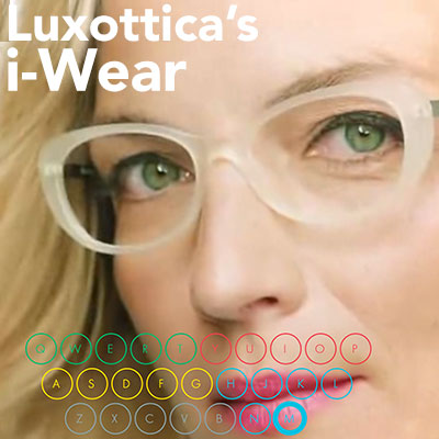luxottica_thumb.jpg