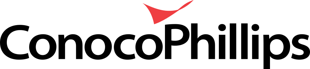 conocophillips-logo.png