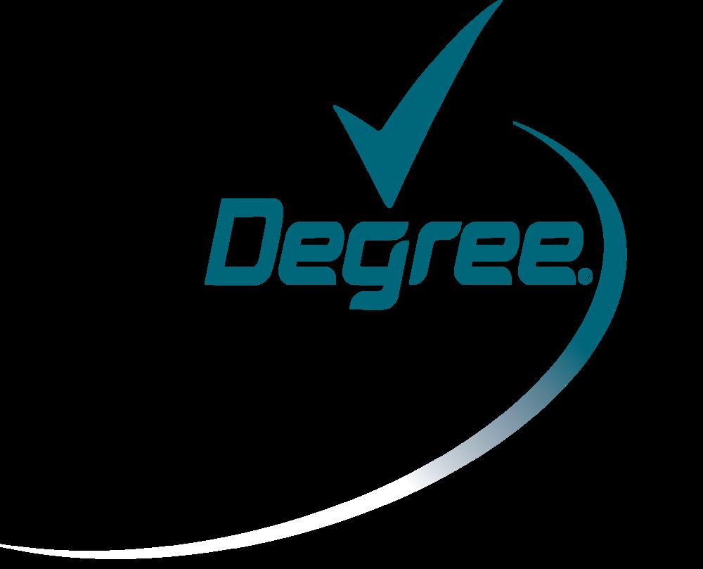 degree-logo.png