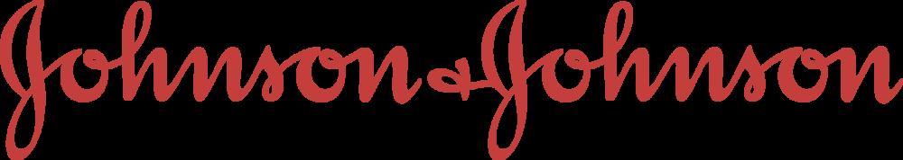 Johnson-Johnson-Logo.png