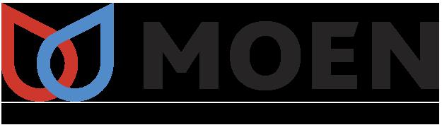 moen_logo.png