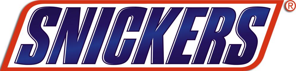 Snickers_Logo.png
