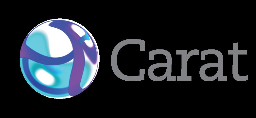 Carat logo.png