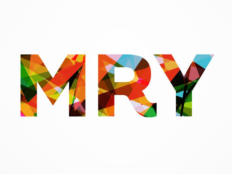 mry_logo_rebrand.png