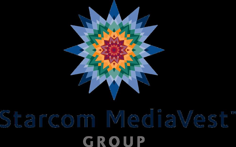 Starcomm Mediavest.PNG