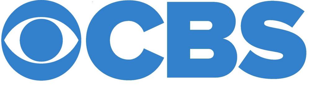 CBS_logo-1024x282.png