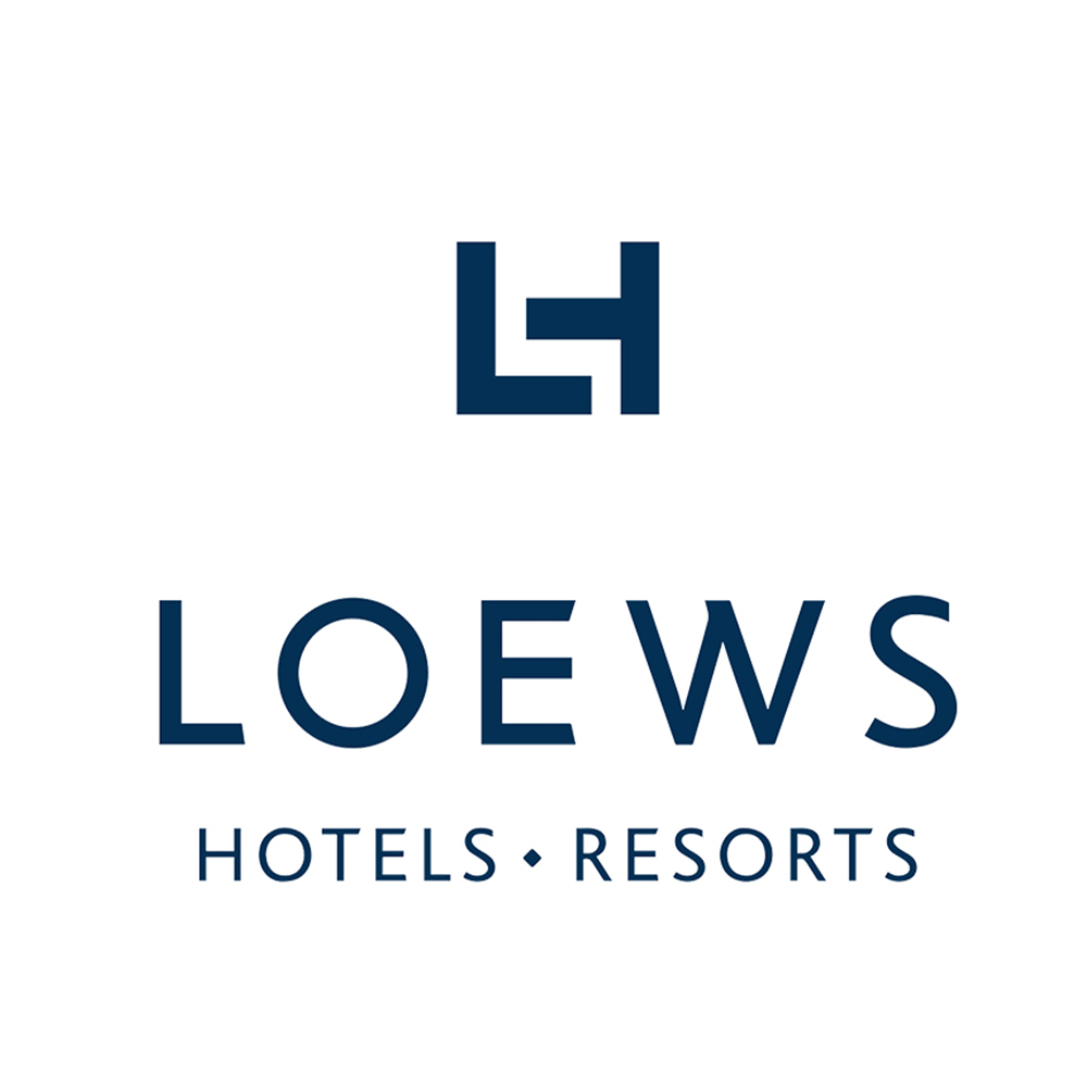 loews_logo.jpg