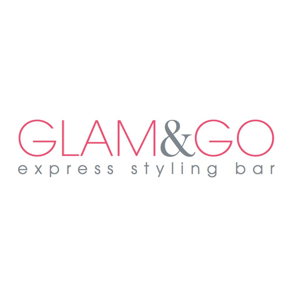 glamandgo_logo.jpg