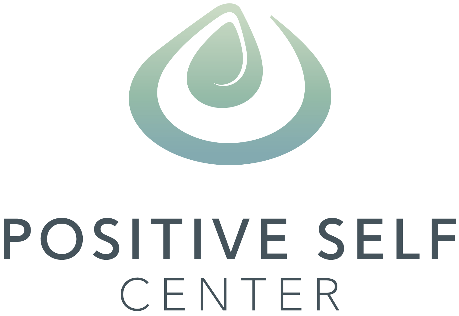 Positive Self Center