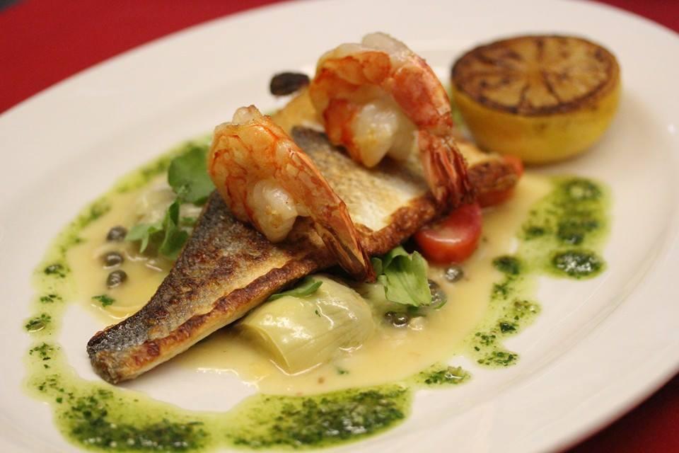 la fontana coast italian food.jpg