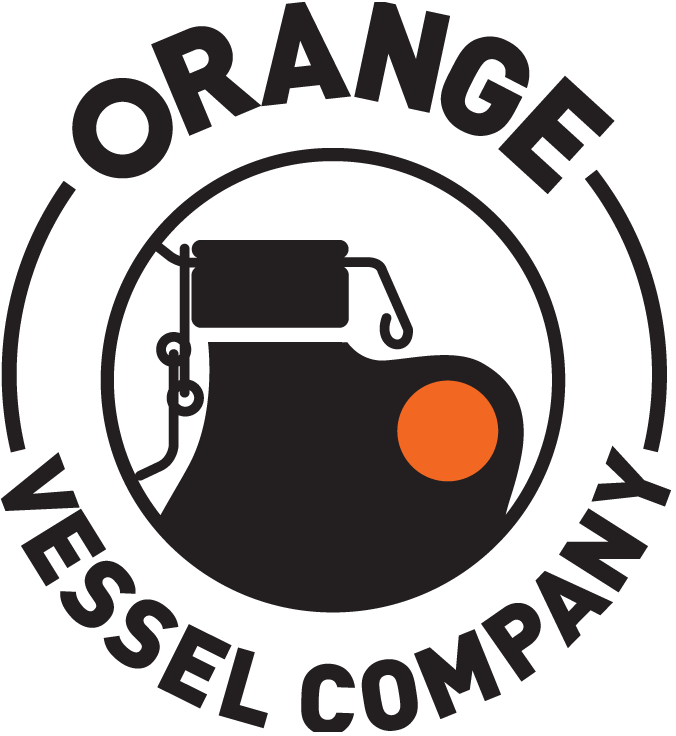 orange_vessel_company